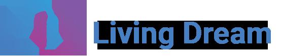 Livingdream logo