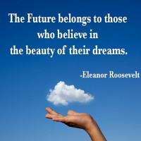 Dream  Care - Quà tặng, ưu đãi cho những ước mơ