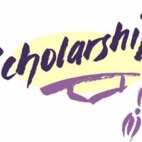 Dream  Care - Học bổng Thắp sáng niềm tin cho Sinh viên vượt khó