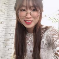Giang Giang - Activist