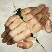 nganha - Rèn luyện ý chí và kỷ luật