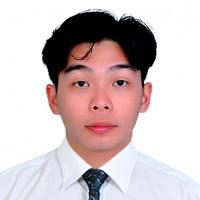 jacedang2511 - Business Analytics