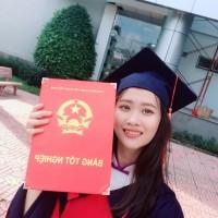 Chau Nguyen - A FARMER'S DREAM