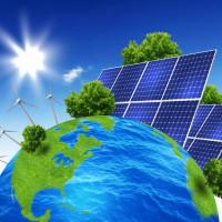 Dream  Care - Ước mơ nghiên cứu năng lượng mặt trời, vũ trụ