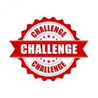 Quynh Nguyen -  21 DAY CHALLENGES_QUỲNH_21 TỰ HỌC TIẾNG ANH