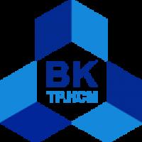 Helene Lin - BKENGLISH ƯU ĐÃI HỌC PHÍ LÊN ĐẾN 1.500.000 VNĐ
