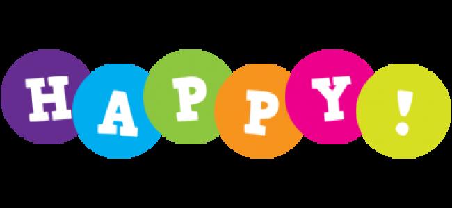 Làm cách nào để trở nên hạnh phúc hơn