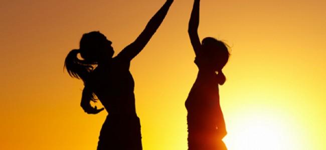 Tri kỉ - Người lắng nghe, ủng hộ bạn trong những ước mơ