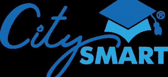[HCM] Hệ Thống Giáo Dục Quốc Tế CitySmart Tuyển Dụng Trợ Giảng Tiếng Anh Part-Time 2018