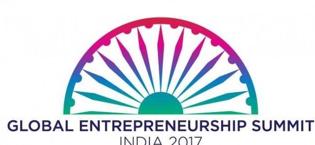 Đường tới Global Entrepreneur Summit - Chung tay để mang những cơ hội khởi nghiệp, sáng tạo, đầu tư về Việt Nam