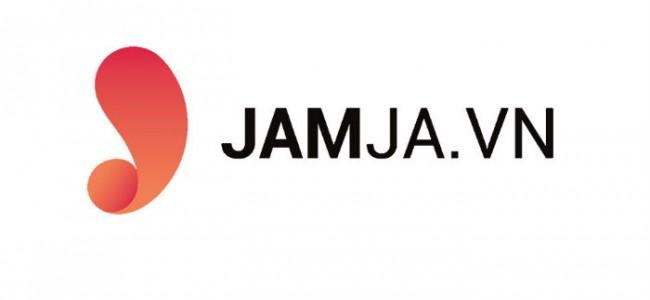 [HN] Kênh Thông Tin Khuyến Mãi JAMJA Tuyển Dụng Thực Tập Sinh Vị Trí Campaign Marketing 2018 (Có Trợ Cấp)