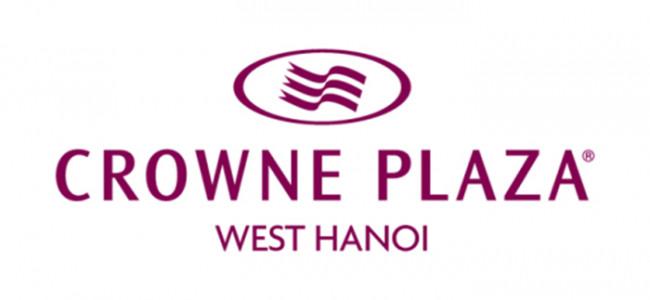 [HN] Khách Sạn Crowne Plaza West Hanoi Tuyển Dụng Engineering Secretary Intern Full-time 2018